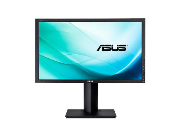 ASUS PA238QR - LED-Monitor - 58.4 cm (23