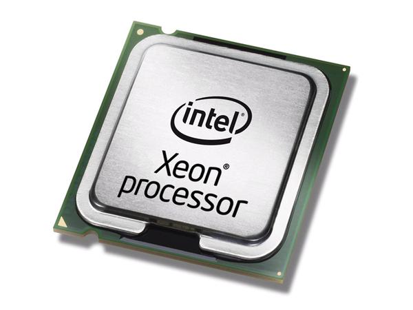 Intel Xeon E3-1241V3 - 3.5 GHz - 4 Kerne - 8 Threads - 8 MB Cache-Speicher - LGA1150 Socket