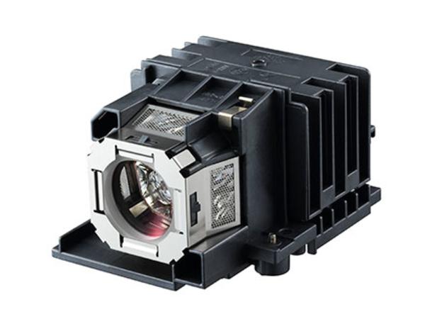 Canon RS-LP08 - Projektorlampe - NSHA - 250 Watt - 3000 Stunde(n) (Standardmodus) / 4000 Stunde(n) (Energiesparmodus) - für XEED WUX400ST, WUX450, WX520