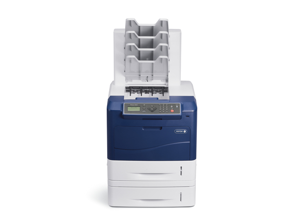 K/Phaser 4622V_ADN 52ppm A4 PS3 Airprint