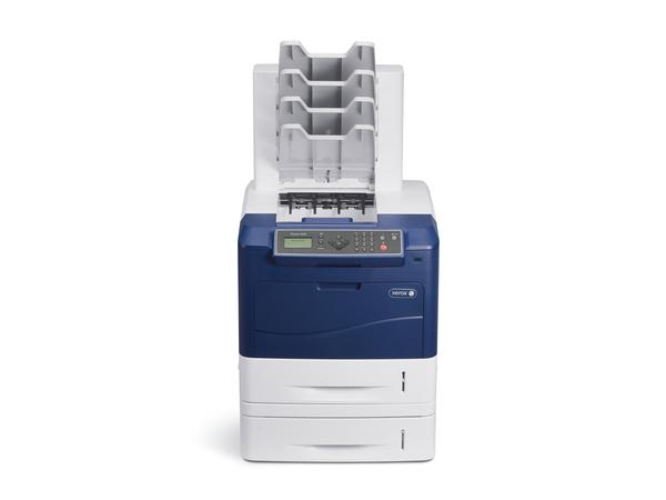 Xerox Phaser 4622V_ADN - Drucker - monochrom - Duplex - Laser - A4/Legal