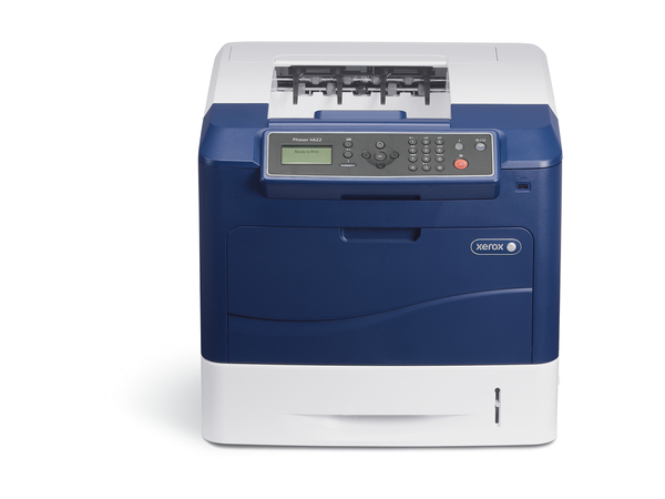 K/Phaser 4622V_DN 62ppm A4 PS3 Airprint