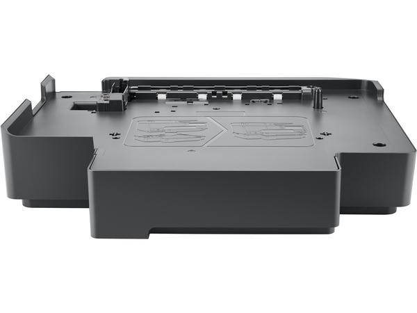 HP - Papierkassettenschacht - 250 Blätter in 1 Schubladen (Trays) - für Officejet Pro 8610, 8620