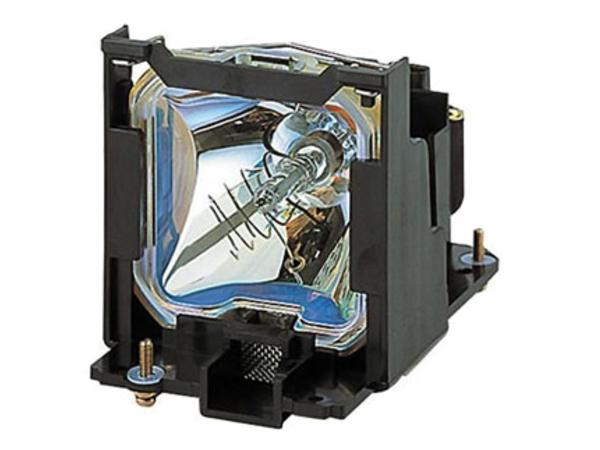 Acer - Projektorlampe - P-VIP - 250 Watt - 3500 Stunde(n) (Standardmodus) / 7000 Stunde(n) (Energiesparmodus) - für Acer P1510
