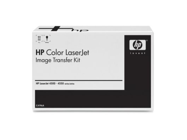 HP - Drucker - Transfer Kit - für Color LaserJet 4500, 4500dn, 4500n, 4550, 4550DN, 4550HDN, 4550N