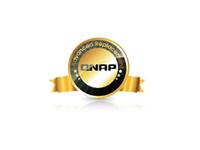 QNAP Advanced Replacement Service - Serviceerweiterung - Erweiterter Teileaustausch - 3 Jahre - Lieferung - Reaktionszeit: 48 Std.