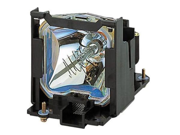 Acer - Projektorlampe - P-VIP - 190 Watt - 5000 Stunde(n) (Standardmodus) / 10000 Stunde(n) (Energiesparmodus) - für Acer X1373WH