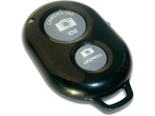 Sandberg Bluetooth Selfie Remote - Fernbedienung