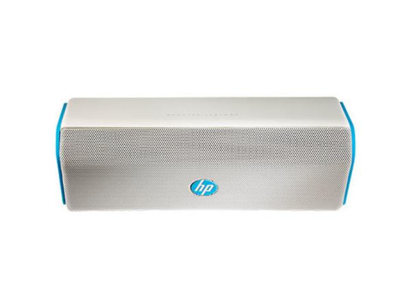 Roar Plus Wireless Speaker