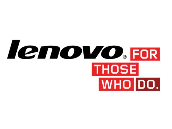 LenovoEMC Enhanced Service Plan - Serviceerweiterung - Arbeitszeit und Ersatzteile - 5 Jahre - Vor-Ort - Reaktionszeit: am nächsten Arbeitstag