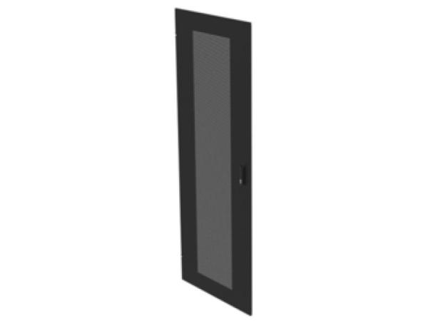 Eaton - Rack-Tür - 27U