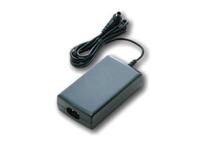 Fujitsu - Netzteil - 65 Watt - für LIFEBOOK E544, E554