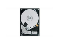 HDD SURVEILLANCE 2TB SATA 6GB/