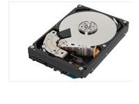Toshiba MG04ACA400E - Festplatte - 4 TB - intern - 8.9 cm (3.5