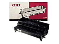 OKI - Trommel-Kit - für C5700; OKIFAX 5700, 5750, 5750 T37, 5750 T38, 5780, 5900, 5950, 5950 T37, 5950 T38, 5980