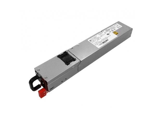 QNAP Netzteil für TS-EC8/1280U-RP