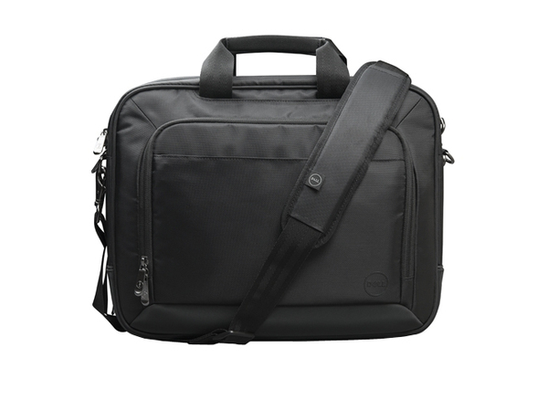 Dell Professional Topload - Notebook-Tasche - 35.6 cm (14