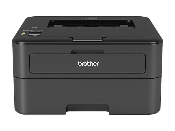 Brother HL-L2340DW - Drucker - monochrom - Duplex - Laser - A4/Letter