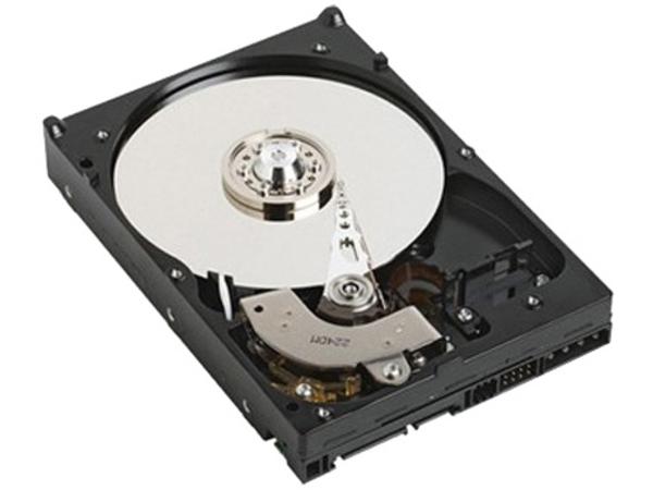 HDD 1TB SATA 7.2K 3.5HD