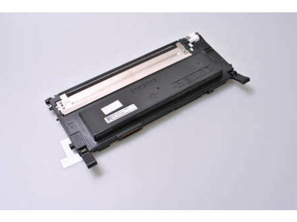 Peach PT212, Schwarz, Samsung, Samsung CLP-31x Samsung CLX-317x, CLT-K4092S, 1 Stück(e), Laser cartridge