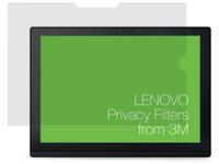 3M - Notebook-Privacy-Filter - 31,8 cm Breitbild ( 12,5
