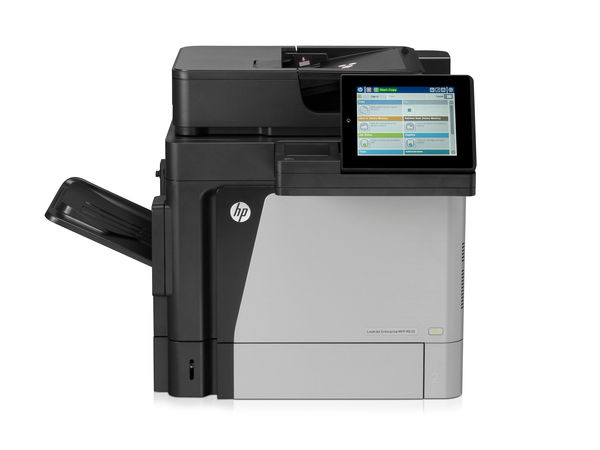 Hewlett Packard J7X28A#B19 Online Leasing