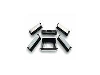 OKI - 1 - Kit für Fixiereinheit - für C9200, 9200dn, 9200dxn, 9200n, 9400, 9400dxn, 9400n