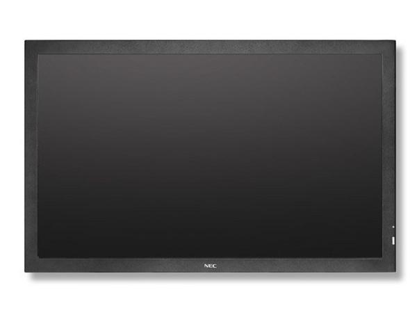 NEC MultiSync P403 SST - 101.6 cm (40