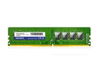 ADATA Premier Series - DDR4 - 16 GB: 2 x 8 GB - DIMM 288-PIN - 2133 MHz / PC4-17000 - CL15 - 1.2 V - ungepuffert - nicht-ECC