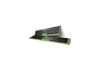 Lenovo - DDR4 - 32 GB - LRDIMM 288-polig - 2133 MHz / PC4-17000 - CL15