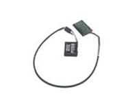 Lenovo ThinkServer RAID 720i 2GB Modular Flash and Supercapacitor Upgrade - Speicher - Upgrade-Kit - für ThinkServer RD350; RD450 70DC, 70Q9, 70QQ, 70QS, 70QW; RD550; RD650; TD350