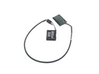 Lenovo ThinkServer RAID 720i 4GB Modular Flash and Supercapacitor Upgrade - Speicher - Upgrade-Kit - für ThinkServer RD350; RD450 70DC, 70Q9, 70QQ, 70QS, 70QW; RD550; RD650; TD350