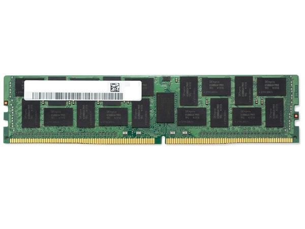 Supermicro 16GB DDR4-2133, 16 GB, DDR4, 2133 MHz, PC / Server, 288-pin DIMM, 1 x 16 GB