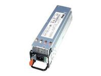 Dell - Stromversorgung redundant / Hot-Plug (Plug-In-Modul) - 200 Watt - für Networking N3024, N3024F, N3048