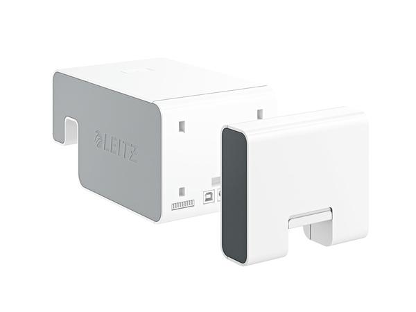 Leitz - Externer Batteriensatz Li-Ion 2200 mAh - 4.5 A - für Leitz Icon Smart Labeling System