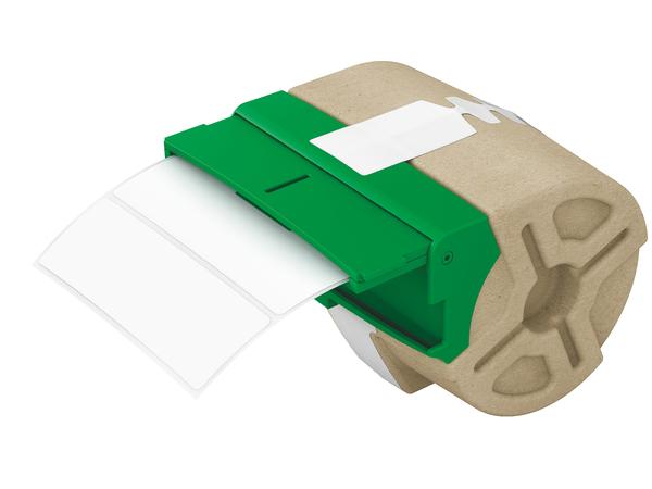 Leitz - Etikettenband - weiß - 225 Etikett(en)