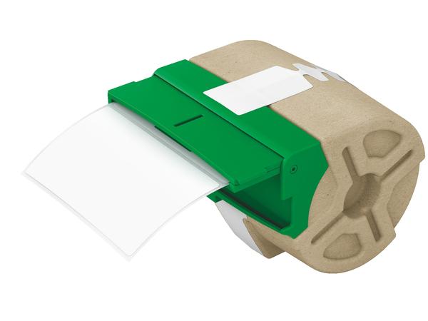 Leitz Icon - Versandetiketten - weiß - 435 Etikett(en)