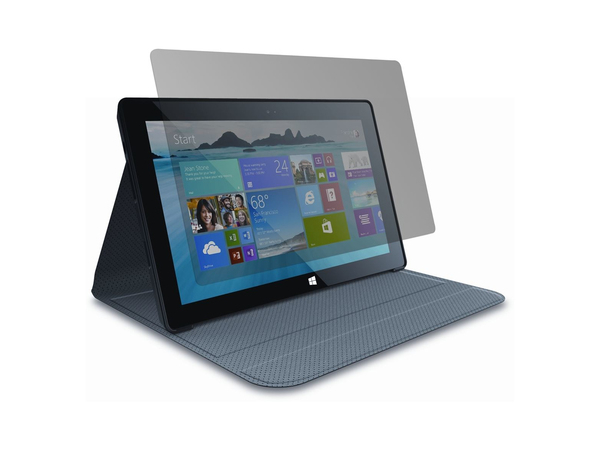 TARGUS Privacy Screen Surface Pro3