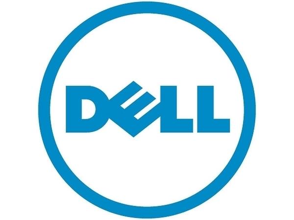 Dell 1Y CAR > 1Y Premium Phone Support Rapid CAR - [1 Jahr Collect& Return] > [1 Jahr Premium Phone Support Rapid Collect& Return] - Serviceerweiterung - Arbeitszeit und Ersatzteile - 1 Jahr