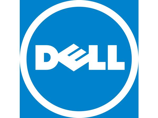 Dell 1Y ProSupport NBD > 5Y ProSupport NBD - [1 Jahr ProSupport am nächsten Arbeitstag] > [5 Jahre ProSupport am nächsten Arbeitstag] - Serviceerweiterung - Arbeitszeit und Ersatzteile - 5 Jah