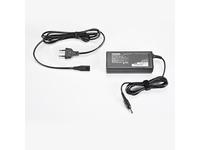 Toshiba Universal AC Adapter - Netzteil - Wechselstrom 120/230 V - 75 Watt - für Portégé R30; Satellite C50, C55, C70, C75, L50, L70, S50; Satellite Pro C50