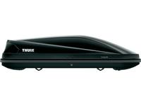 Thule 634201