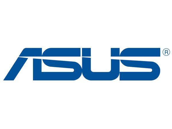 ASUS Warranty Extension Package Local - Serviceerweiterung - Arbeitszeit und Ersatzteile (für Notebook mit 1 Jahr Garantie) - 2 Jahre (2./3. Jahr) - Vor-Ort - 9x6