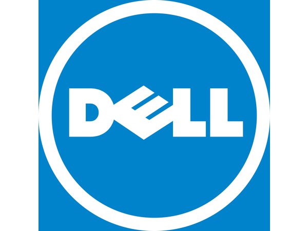 Dell 3Y Basic NBD > 5Y ProSupport NBD - Upgrade from [3 years Basic Warranty - Next Business Day] to [5 years ProSupport Next Business Day]. - Serviceerweiterung - Arbeitszeit und Ersatzteile