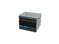 Intel Hot-swap Backplane PCIe Combination Drive Cage - Kit - Gehäuse für Speicherlaufwerke - 6.4 cm (2.5