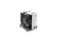 Lenovo P900 160W Active Heat Sink - Prozessorkühler - für ThinkStation P900 30A4, 30A5