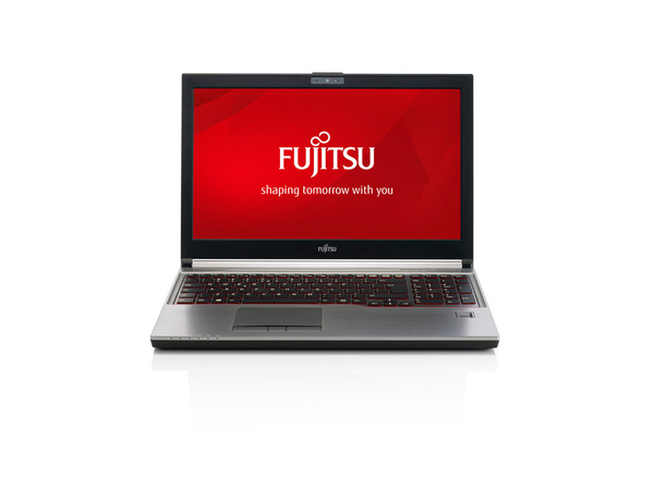 Finanzierung Notebook Fujitsu CELSIUS Mobile H730 - Core i7 4710MQ / 2.5 GHz - Windows 7 Pro 64-Bit / Windows 8.1 Pro 64-Bit-Downgrade - vorinstalliert Windows 7 - 8 GB RAM - 256 GB SSD
