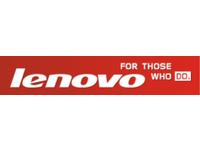 Lenovo On-Site - Serviceerweiterung - Arbeitszeit und Ersatzteile - 3 Jahre - Vor-Ort - 9x5