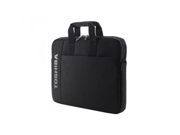 Toshiba Standart - Notebook-Tasche - 40.6 cm (16
