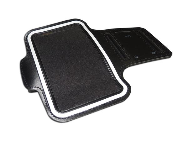 Sandberg Design Cover - Arm Pack für Mobiltelefon - für Apple iPhone 6